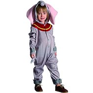 Carnaval Costume - Elephant - Children's costume