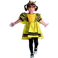 Carnaval Costume  - Bee - Children's costume