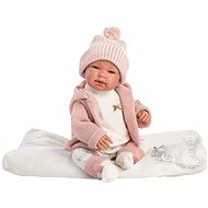 Llorens New Born 84430 - Doll Accessory