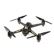 Hubsan H501M X4 Waypoints FPV - Smart Drone