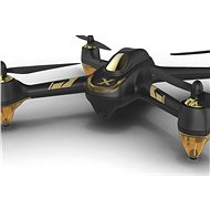 Hubsan H501A X4 Air - Smart Drone
