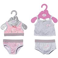 BABY born Underwear - Doll Accessory