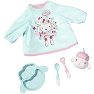 BABY Annabell Set Eat Well - Doll Accessory