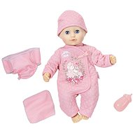 Baby Annabell Little Baby Fun - Doll Accessory