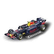 Carrera GO/GO+ 64144 Red Bull Racing M.Verstappen - Toy Car