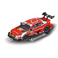 Carrera EVO 27601 Audi RS 5 DTM - Toy Car