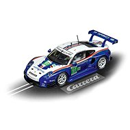 Carrera EVO 27608 Porsche 911 RSR - Toy Car