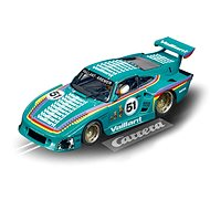 Carrera EVO 27612 Porsche Kremer 935 K3 - Toy Car