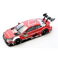 Carrera D132 30879 Audi RS 5 DTM - Toy Car
