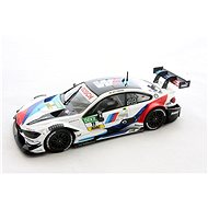 Carrera D132 30881 BMW M4 DTM - Toy Car