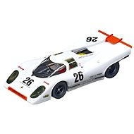 Carrera D132 30888 Porsche 917K - Toy Car