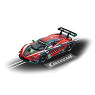 Carrera D132 30893 McLaren 720S GT3 - Toy Car