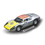 Carrera D132 30902 Porsche 904 Carrera GTS - Toy Car
