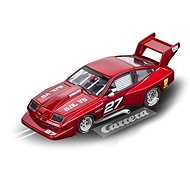 Carrera D132 30905 Chevrolet Dekon Monza - Toy Car
