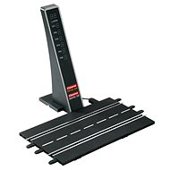 Carrera DIGITAL 132/124 - 30357 Result Tower - Slot Cart Track Accessory