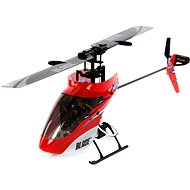 RC Blade mCP S RTF Helicopter - Remote control helicopter