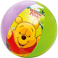 Winnie the Pooh Inflatable Ball - Children's ball
