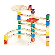 Hape Xcellerator Ball Track - Ball Track