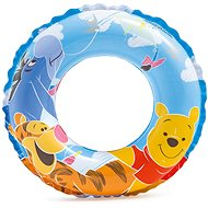 Swim Ring Winnie the Pooh - Inflatable Toy