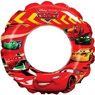 Cars Swimming Ring