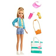 Barbie Sisters, Blonde - Doll Accessory