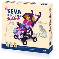 Seva Family - Building Kit