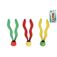 Balls with a Ribbon for Diving - Game set