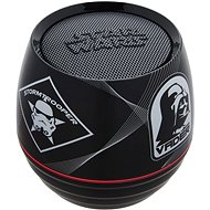 Lexibook Star Wars Bluetooth Speaker - Musical Toy