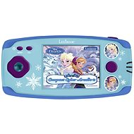 Lexibook Frozen Console Arcade - 150 games - Game set