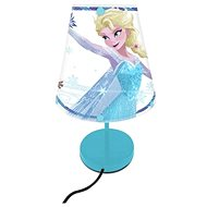 Lexibook Frozen Table Lamp