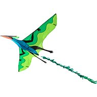 Invento Giant Flying Dinosaur 3D - Kite