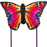 Invento Rainbow Butterfly - Kite