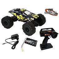 DF Models Crawler 4WD - RC Remote Control Car