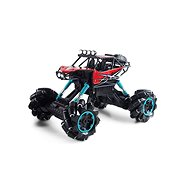 Amewi Drift Climbing King - RC Remote Control Car