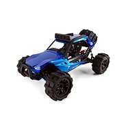 Amewi Eagle 3.3 Dune Buggy 4WD 1:12 LED RTR with Special Tyre - RC Remote Control Car