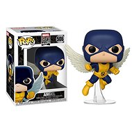Funko POP Marvel: The 80th - First Appearance - Angel