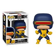 Funko POP Marvel: 80th - First Appearance - Cyclops - Figure