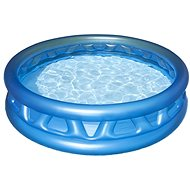 Intex Soft Side Pool - Inflatable Pool