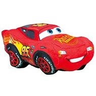 Dino Cars 3 McQueen - Plush Toy