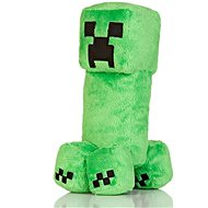 Minecraft Creeper - Plush Toy
