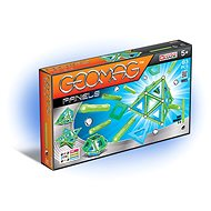 Geomag - Panels 83 - Magnetic Building Set