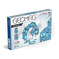 Geomag - Pro-L 174 - Magnetic Building Set
