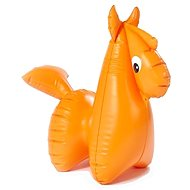 Fatra Horse Inflatable - Inflatable Toy