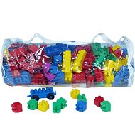 LORI 250 Building Blocks - Building Kit