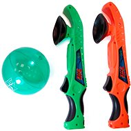 Sling Stix - Game Set for 2 Players - Outdoor Game