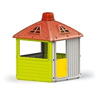 DOLU City House - Children's playhouse