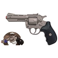 Police revolver - Children's Weapon