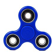 Spinner Dix FS 1010 blue - Brain Teaser