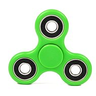 Spinner Dix FS 1010 green - Brain Teaser