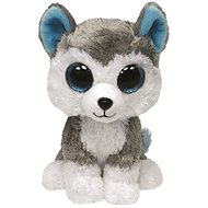 Beanie Boos Slush - Dog - Plush Toy
